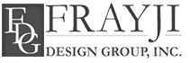 Frayji Design | Civil Engineering | Land Developing | Land Surveying