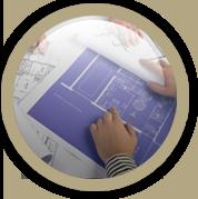 Land Planning